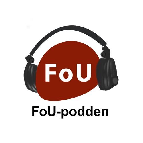 FoU-podden's avatar