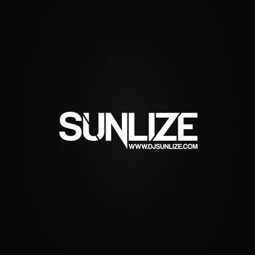 SUNLIZE (Dj/Producer)'s avatar