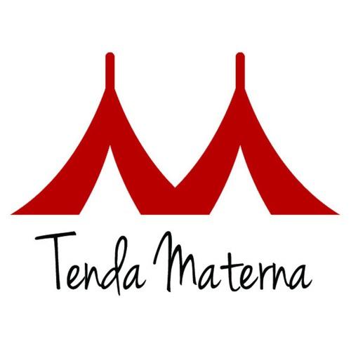 Tenda Materna's avatar