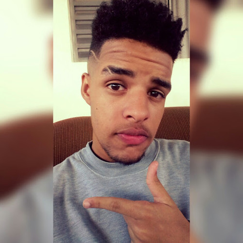 Adryhan Barbosa's avatar
