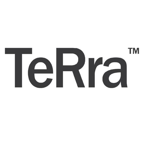 TeRra Magazine's avatar