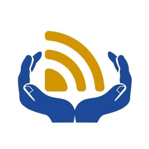 Cal Voices's avatar