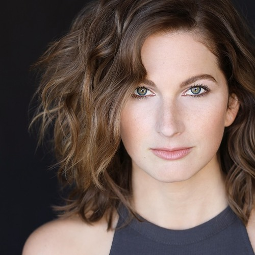 Brittany Cox's avatar
