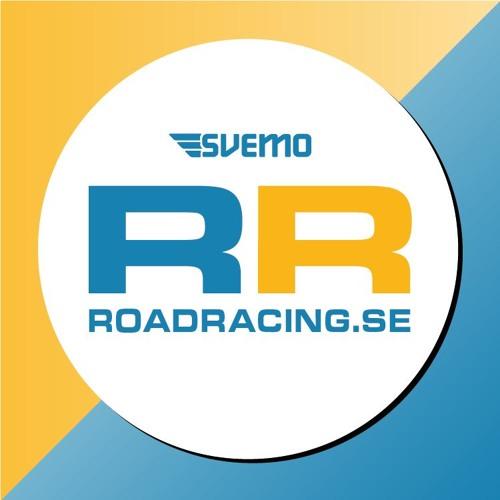 Roadracing.se's avatar