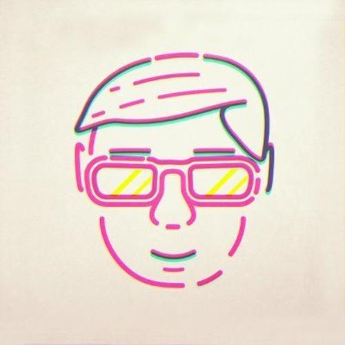 Taeaekkae's avatar