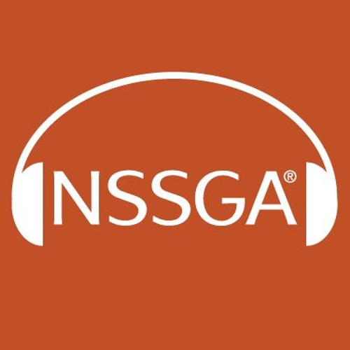 National Stone, Sand & Gravel Association (NSSGA)'s avatar