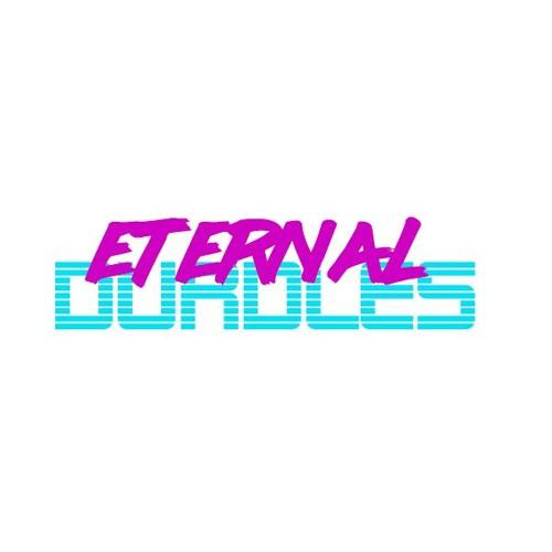 EternalDurdles's avatar