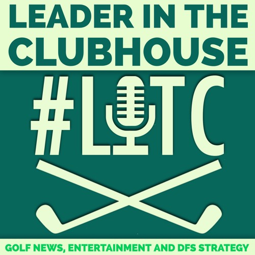 Leader in the Clubhouse's avatar