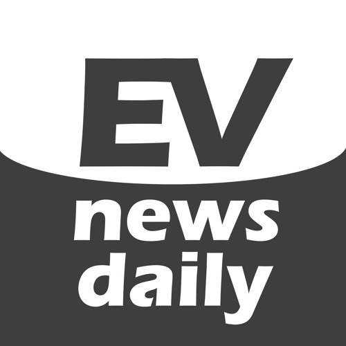EV News Daily - the electric car show's avatar