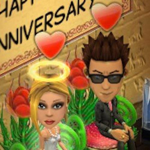 Colabear3's avatar