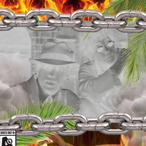 Alan Strange's avatar