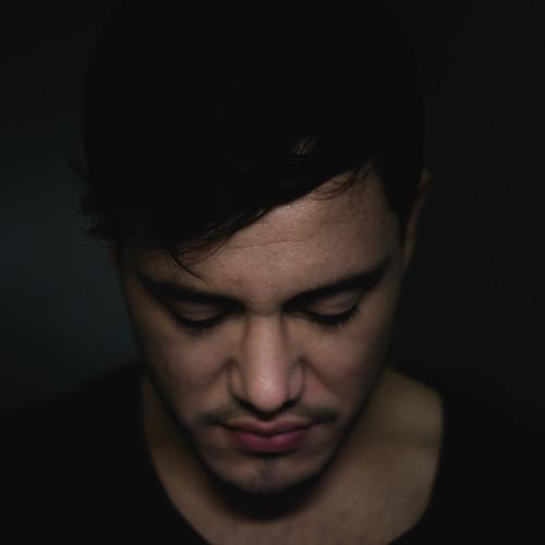 Guillermo Hernandez-Yeo's avatar