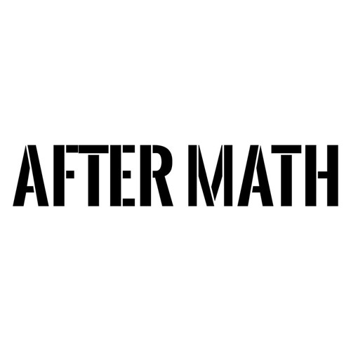 AFTER MATH's avatar
