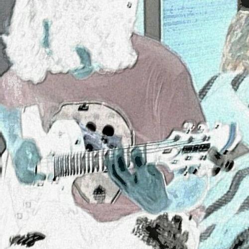 Enzo Fasciglione's avatar