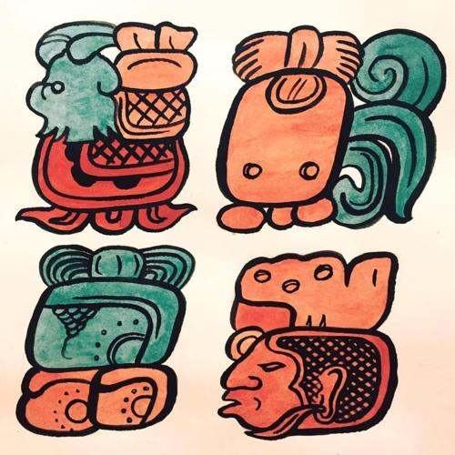 Maya Hip Hop's avatar