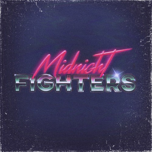 Midnight Fighters's avatar