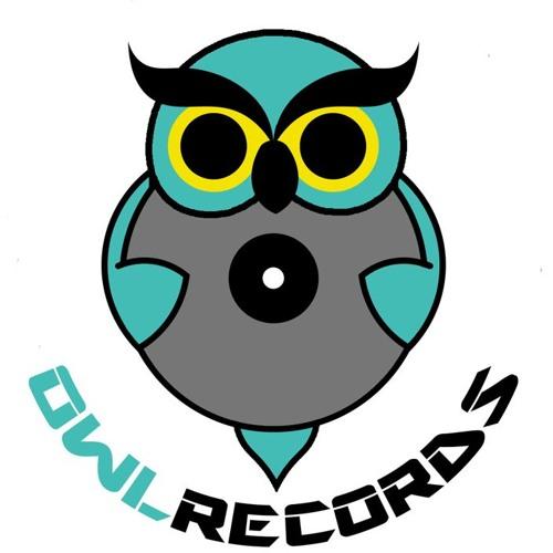 OWL Records's avatar