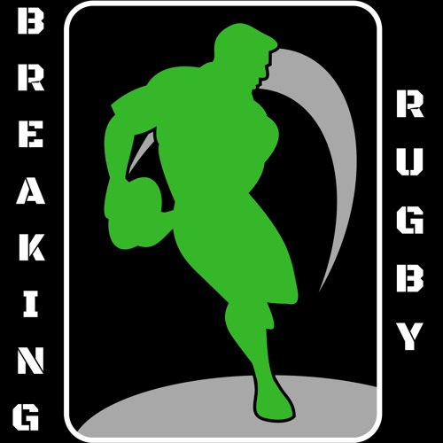 Breaking Rugby's avatar