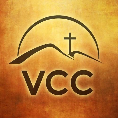 Valley Community Chapel's avatar