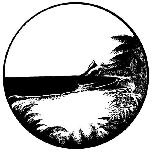 Luna Sea's avatar