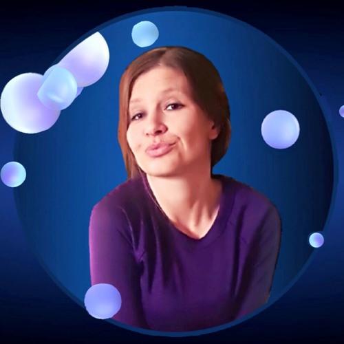 iCloud_Lauren's avatar