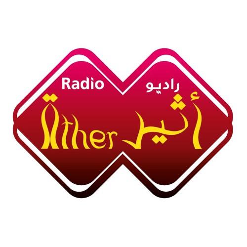 Radio Äther's avatar