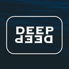 DEEP | REPOST NETWORK