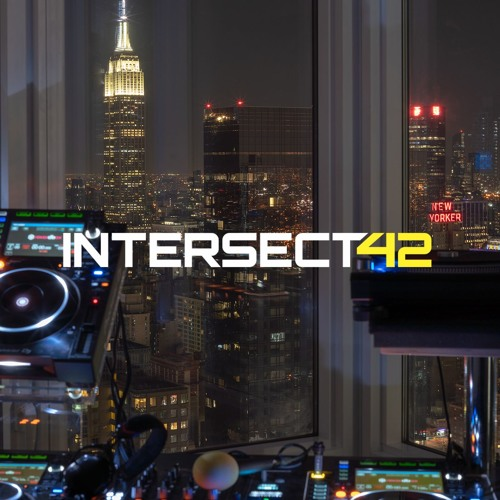 Intersect 42 Music's avatar