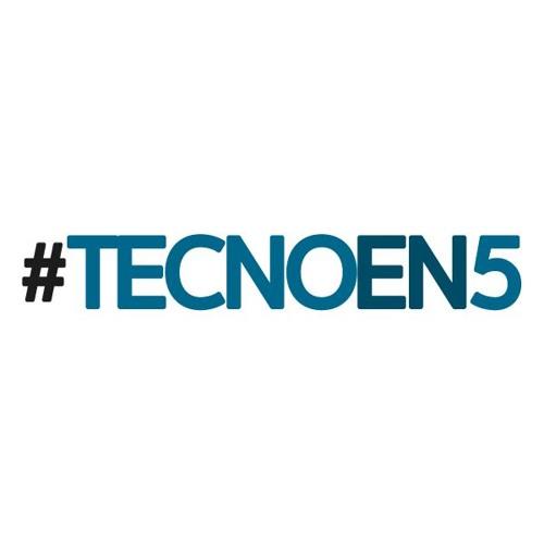 #TecnoEn5's avatar