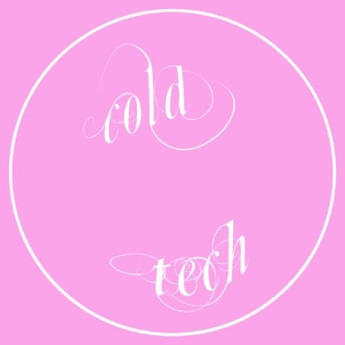 Cold Tech's avatar