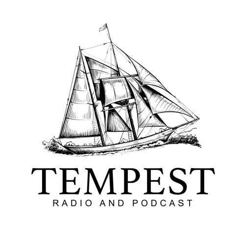 Tempest Radio and Podcast's avatar