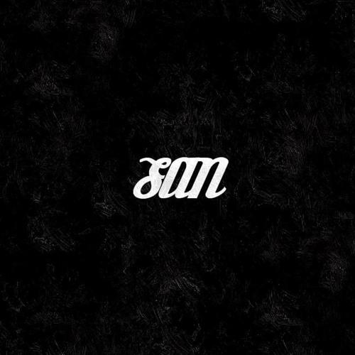 SAN's avatar