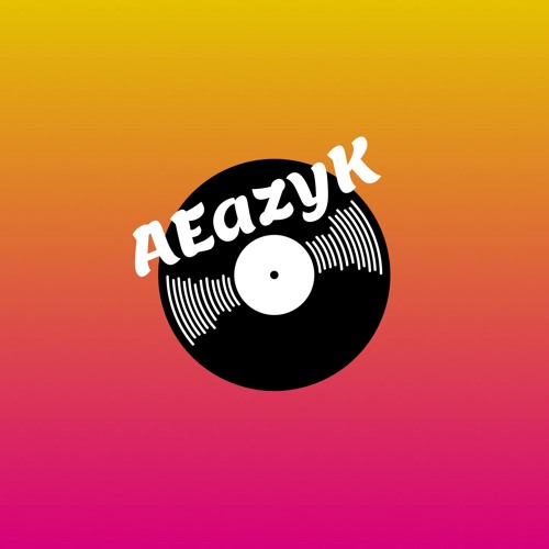 AEazyK's avatar