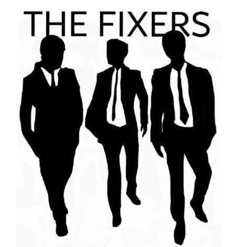 The Fixers's avatar