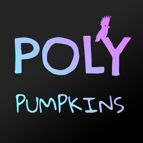 Polypumpkins's avatar