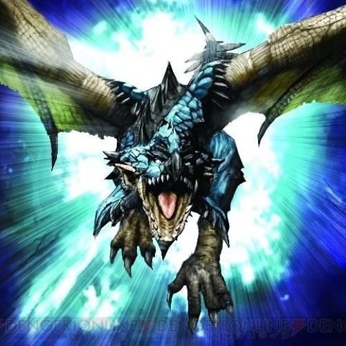 marneus's avatar