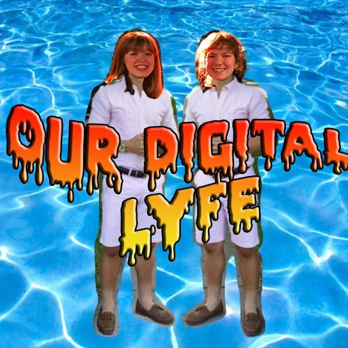 Our Digital Lyfe's avatar