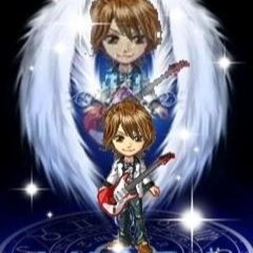 AKIRA☆SKYHIGH's avatar