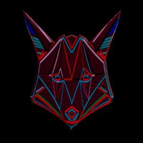 Astrophim's avatar