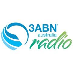 3ABN Australia Radio