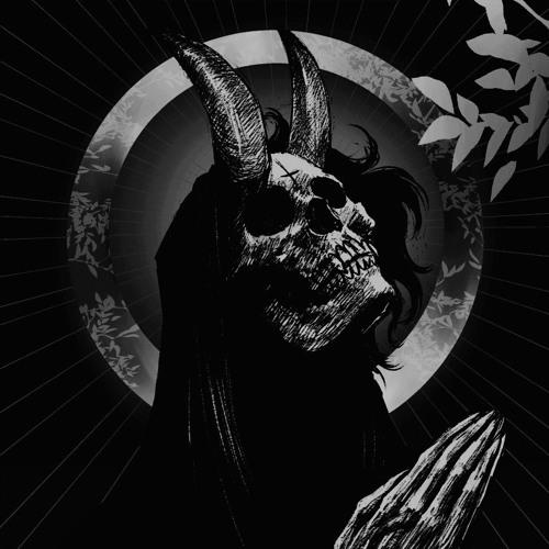 MΔNK's avatar