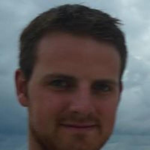 Jörg Mäusling's avatar