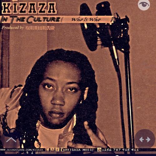 KizAza Music (African Rap's avatar