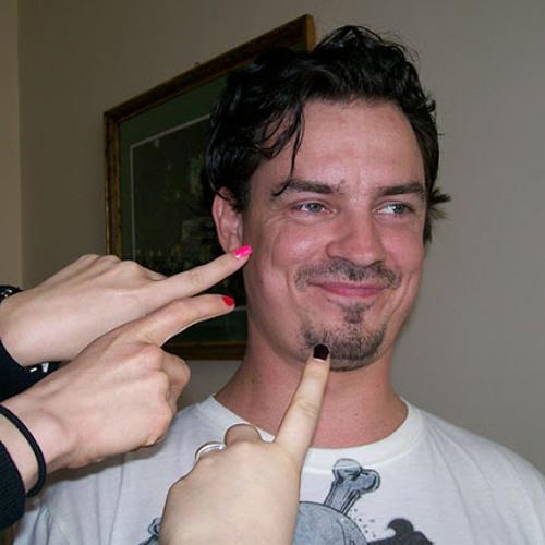 Michael Werner's avatar