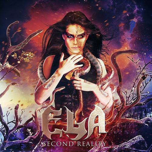 ELA official's avatar