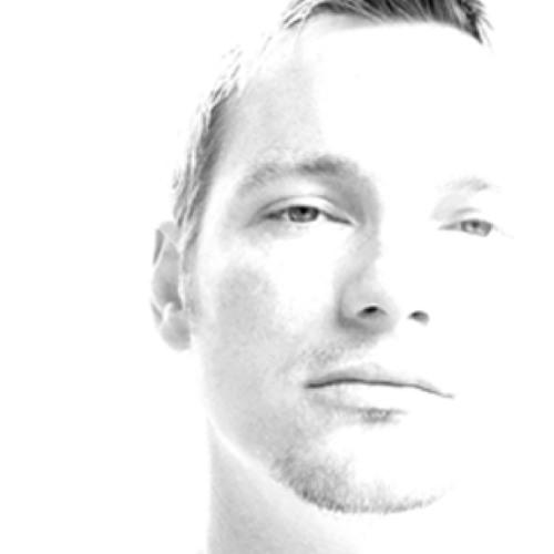Bryan Cox's avatar