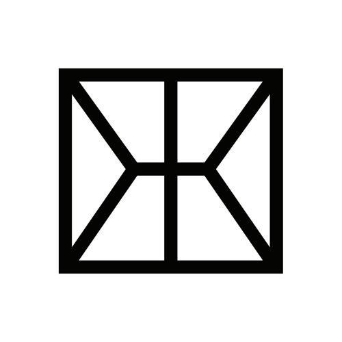 LUX REC's avatar