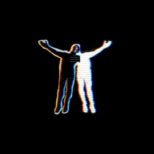 TEME's avatar