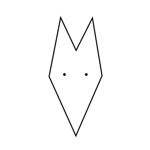 Landelles's avatar