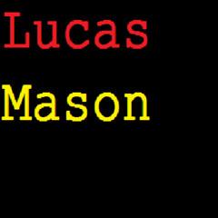 Lucas TheSpartan